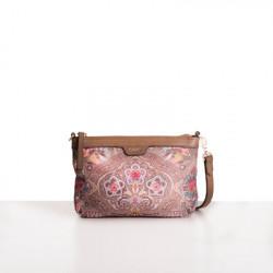 XS SHOULDER BAG
