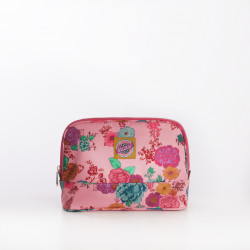 Toaletní taštička – střední (M Cosmetic Bag) Oilily, kolekce COLOR SPLASH