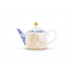 PIP Royal konvice na čaj malá 900ml
