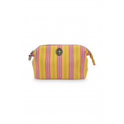 Taštička na kosmetiku (Cosmetic Purse Small Blurred Lines), Pip Studio
