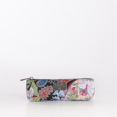 Taštička na makeup – (Make-Up Pouch) LiLiÓ SS2021