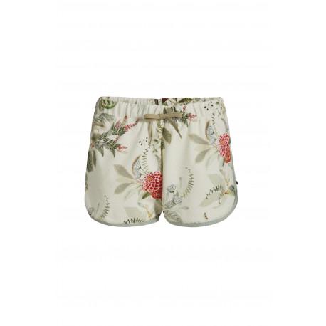Pip Studio Bali dámské šortky