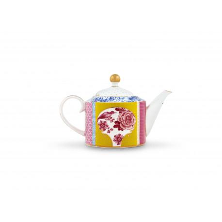 PIP Royal konvice na čaj, 900ml